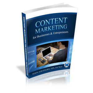 Content-Marketing-3d-Cover-226x300