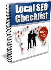 Local-SEO-Checklist-217x300