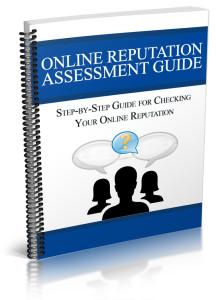 Online-Reputation-Assessment-216x300