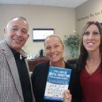 7 Pillars of Digital Marketing for Insurance Agencies Andrea Wyatt