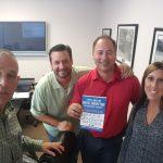 7 Pillars of Digital Marketing for Insurance Agencies Jesse Parento of Stratton Agency