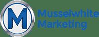 Musselwhite Marketing Logo