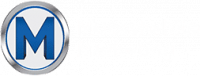Musselwhite Marketing Logo White