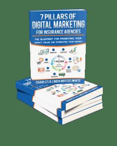 Musselwhite Marketing Digital Marketing