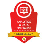 Analytics-Data-Specialist-Badge