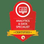 Analytics-Data-Specialist-Badge