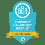 Community-Management-Specialist-Badge