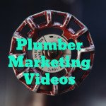 Plumber Marketing Videos