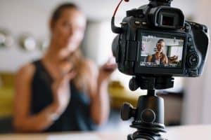 Musselwhite Marketing - Marketing Hacks (That Make Your Life Easier)