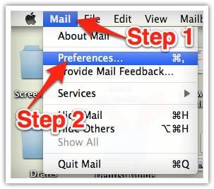 Musselwhite Marketing - mac1