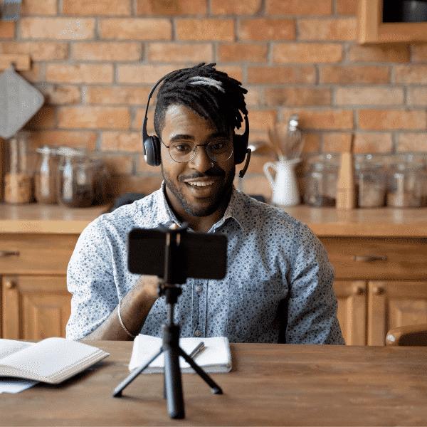 Musselwhite Marketing - 2021 Video