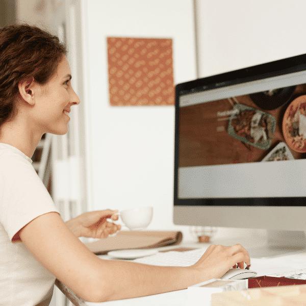 Musselwhite Marketing - 2021 Websites
