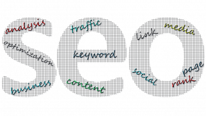 Musselwhite Marketing Contractor SEO