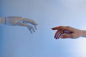 Artificial Intelligence - Musselwhite Marketing