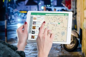 ipad, map, tablet-632394.jpg