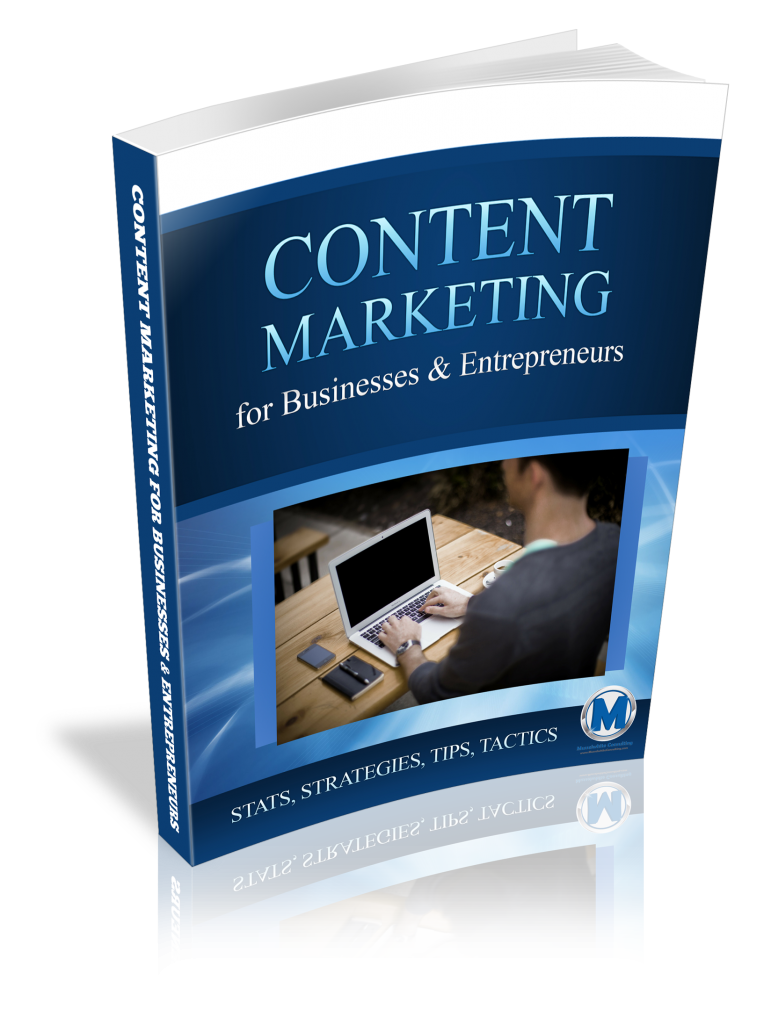 Content-Marketing-3d-Cover