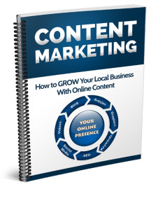 Content-Marketing-Cover