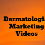 Dermatologist-Marketing-Videos-150x150