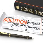 7 Ways a Marketing Consultant Can Help Grow Your Business
