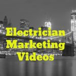 Electrician-Marketing-Videos-150x150