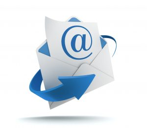 Email-Marketing-Service-300x262