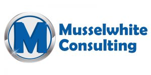 musselwhite consulting logo