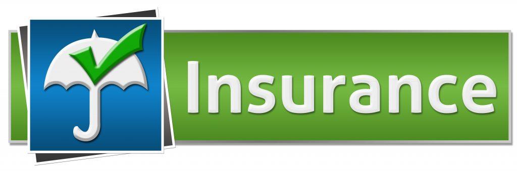 Who We Serve - Insurance