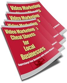 Musselwhite-Consulting-Video-Marketing-cheat-sheets
