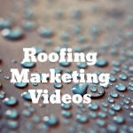 Roofing-Marketing-Videos-150x150