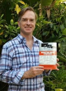 Scott-Fox-of-Click-Millionaires-with-Marketing-Online-Strategies-217x300
