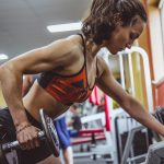 Innovative Fitness Marketing Ideas to Grow Your Gym