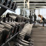 What Gym Owners Should Know about Digital Marketing