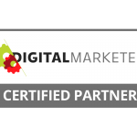 Musselwhite Consulting Joins Forces with Digital Marketer