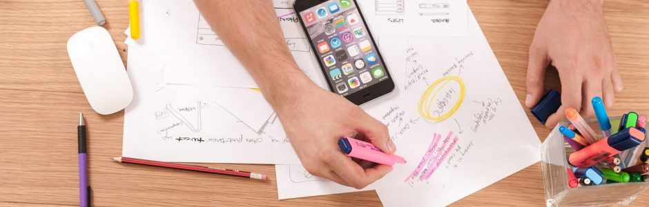 How to Develop and Implement a Marketing Action Plan - Musselwhite Marketing