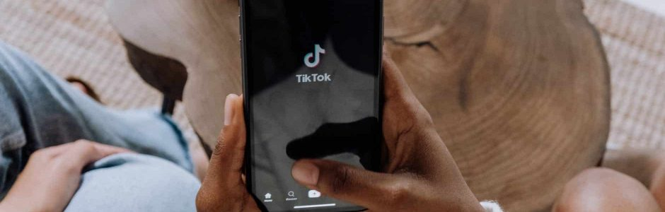 Musselwhite Marketing - Let's Talk About How to Promote Your Business with TikTok