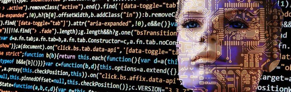 artificial intelligence, robot, ai-2167835.jpg