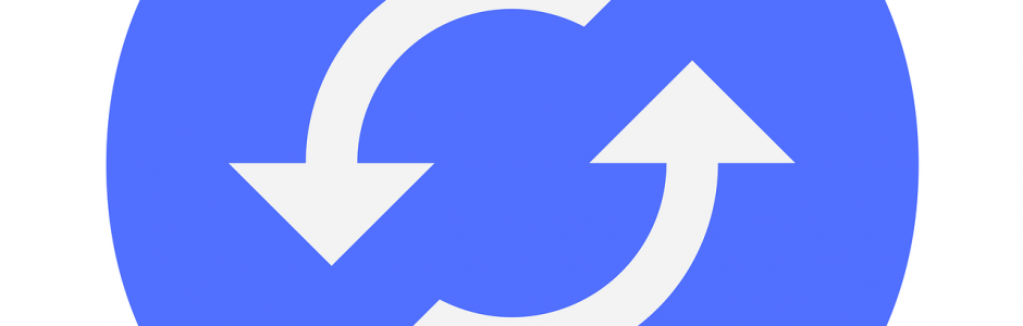 icon, reload, refresh-1968246.jpg