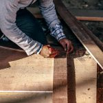 Top Six Trends in Marketing Your Construction Business