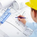 Five Great Blog Post Ideas for Contractors