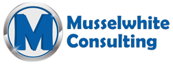Mussel White Consulting