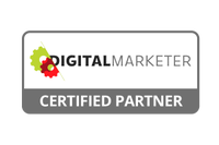 Musselwhite Marketing Digital Marketer certified partner