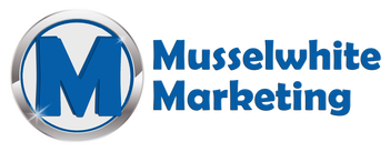 Musselwhite Marketing
