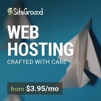 rsz_siteground-logo