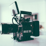 Why Your Business Should Invest in Video Marketing